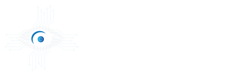 Knowledge Art Studios Logo